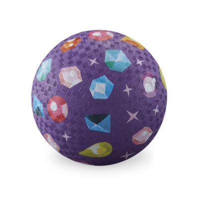 Jewels Playground Balls