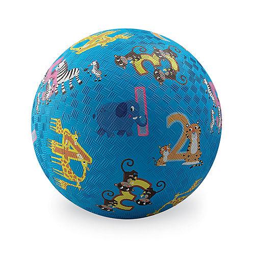 Jungle Playground Balls