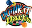 Doinkit Darts Toy Blaster