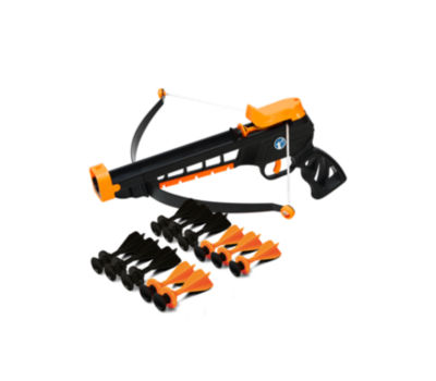 Petron Sports Stealth Handbow Toy