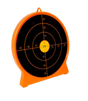 Petron Sports Stealth Target