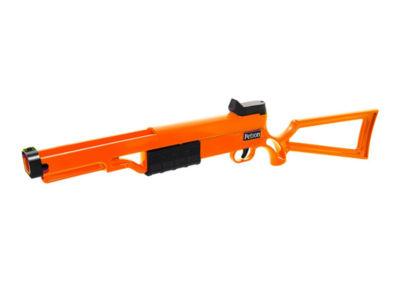 Petron Sports Sureshot Rifle Toy
