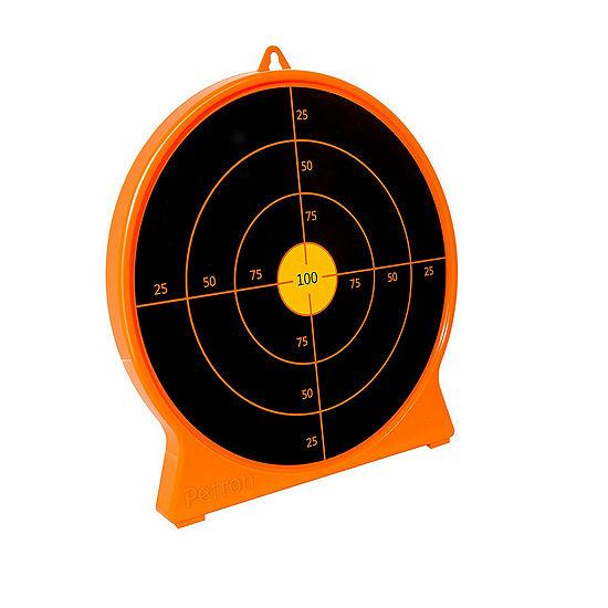 Petron Sports Sureshot Target
