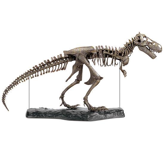 Discovery Kids 3D Puzzle T-Rex