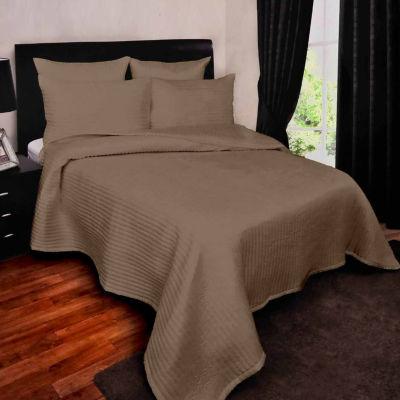 Duck River Textiles Sonoma Throw Pillow Cover
