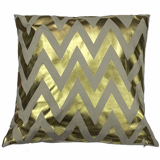 Kensie Jamie Throw Pillow Cover