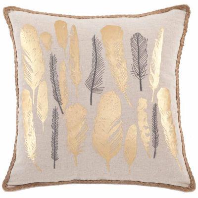 Kensie Nova Throw Pillow Cover