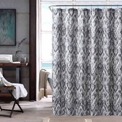 Kensie Neila 2-Pack Curtain Panel