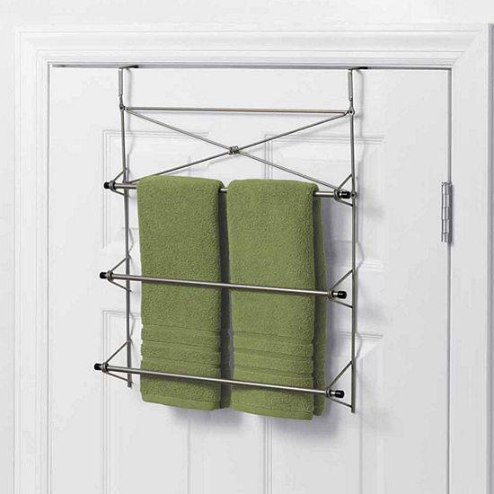 Zenna Home Bathroom Shelf