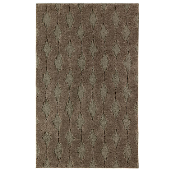 Mohawk Home Loft Line Dance Rectangular Rugs