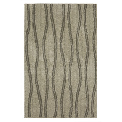 Mohawk Home Loft Lunas Rectangular Rugs
