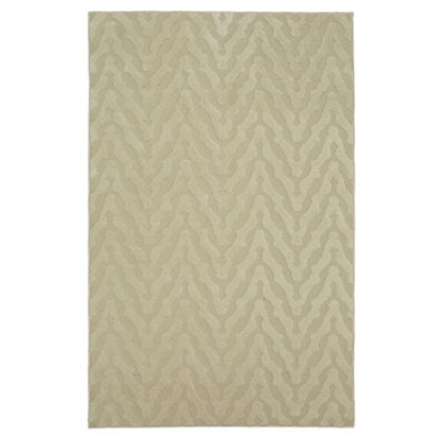Mohawk Home Loft North Point Rectangular Rugs