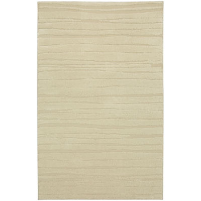 Mohawk Home Loft Pagosa Rectangular Rugs