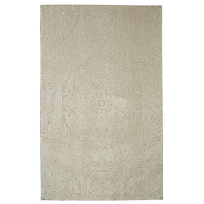 Mohawk Home Loft Francesca Rectangular Indoor Area Rug