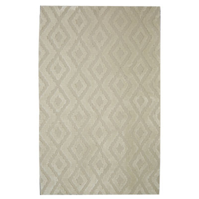 Mohawk Home Loft Hampshire Rectangular Rugs
