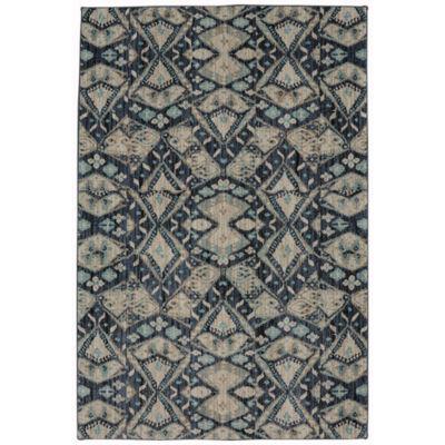 Mohawk Home Metropolitan Beacon Rectangular Indoor Rugs