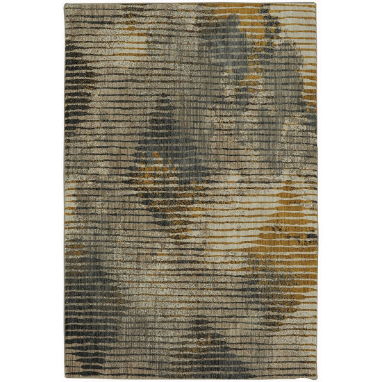 Mohawk Home Destinations Boca Rectangular Rugs