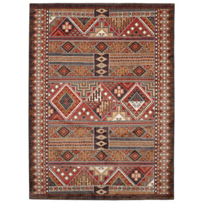 Mohawk Home Destinations Sundance Rectangular Rugs