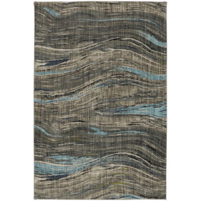Mohawk Home Muse Amos Rectangular Rugs