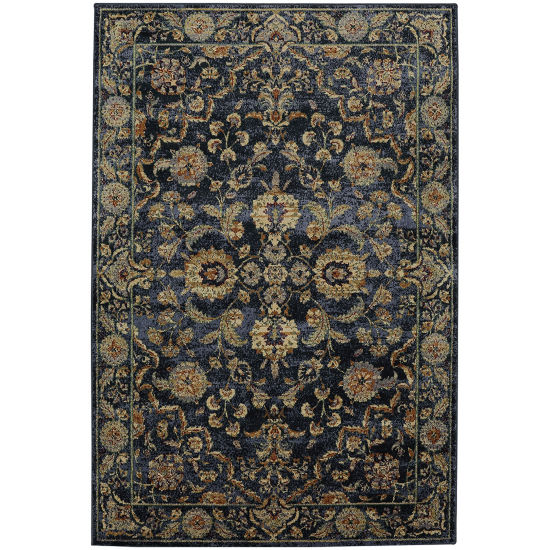 Mohawk Home Providence Bickford Rectangular Indoor Rugs