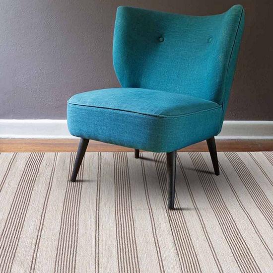 Weave And Wander Granberg Alfresco Rectangular Indoor/Outdoor Rugs
