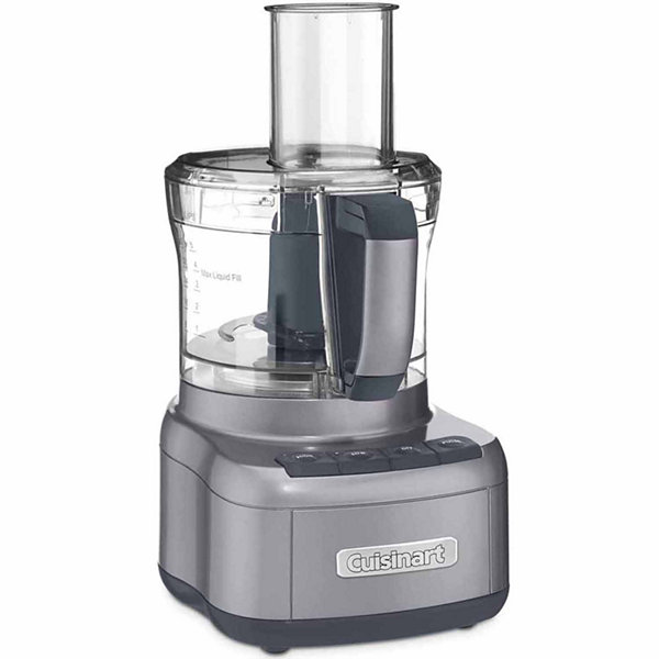 Cuisinart Fp-8gm Food Processor