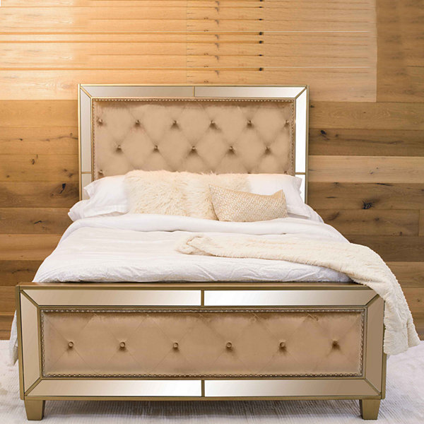 Penelope 3-pc. Bedroom Set