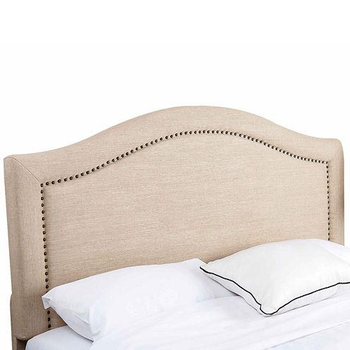 Kate Upholstered Headboard