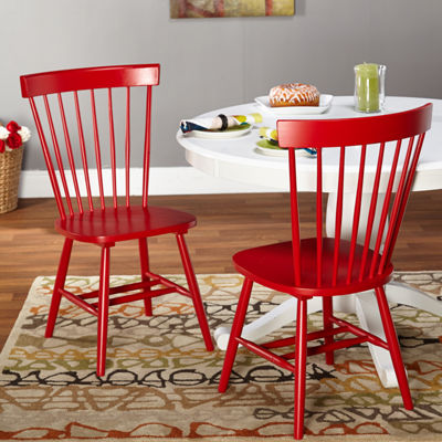 Venice 2-pack Side Chair
