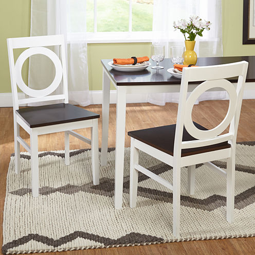 Catania 2-pc. Side Chair