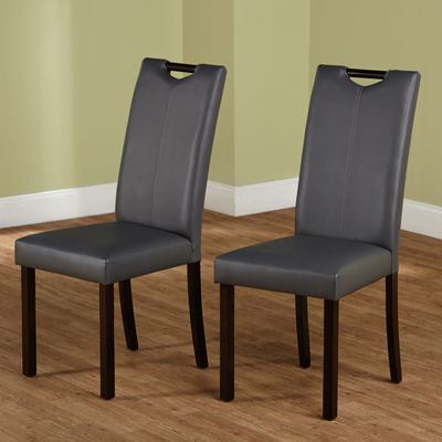 Tilo 2-pack Side Chair