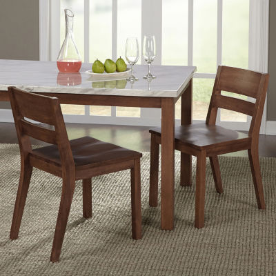 Edina 2-pc. Side Chair