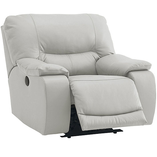 Motion Possibilities Wallace Wall-Hugger Recliner