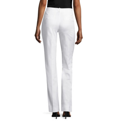 Worthington Modern Fit Trousers