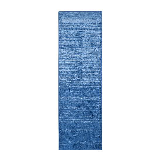 Safavieh Casimir Abstract Area Rug