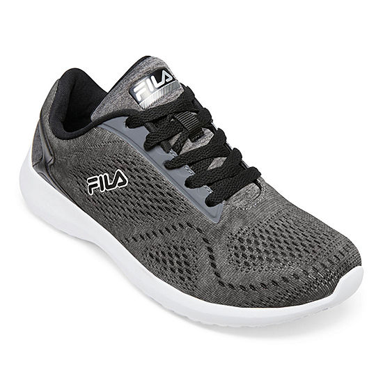 dabf55a10087 Fila Memory Kameo 3 Womens Sneakers Lace-up - JCPenney