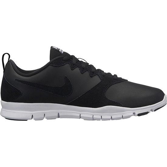 Nike W Flex Essental Tr Lt Womens Training Shoes