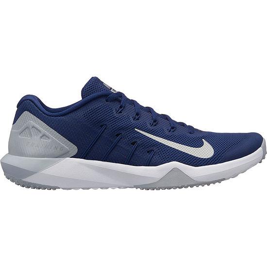 Nike Retaliation 2 Mens Training Shoes