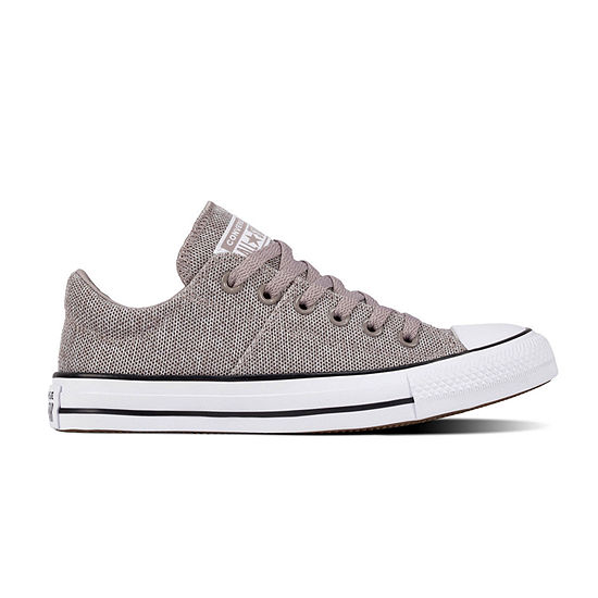 Converse Chuck Taylor All Star Madison Ox Womens Sneakers Lace-up