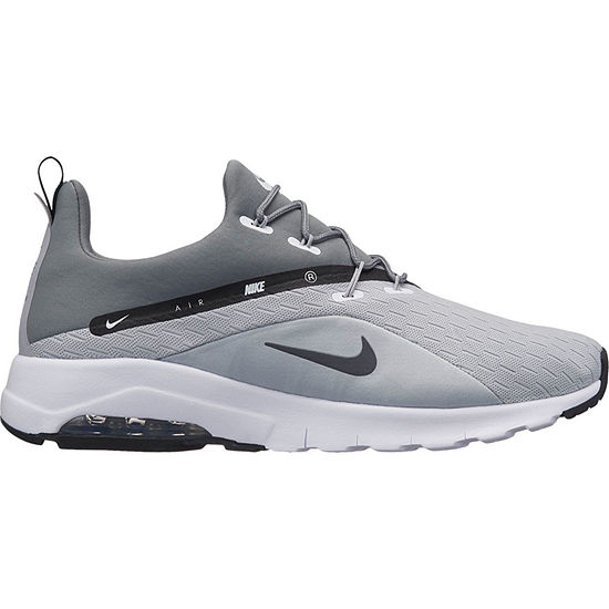 Nike Air Max Motion Racer Mens Running Shoes