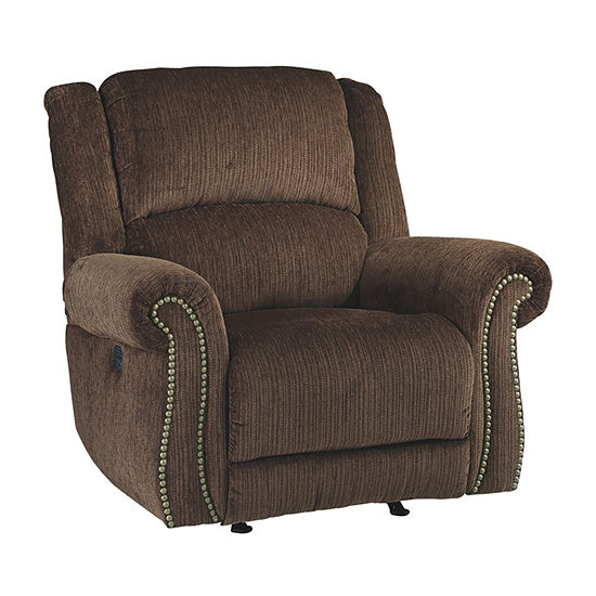 Signature Design By Ashley® Goodlow Power Recliner