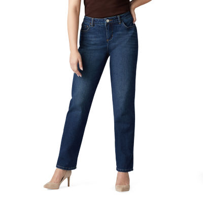 Lee® Instantly Slims Classic Jean