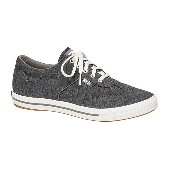 Keds Womens Courty Core