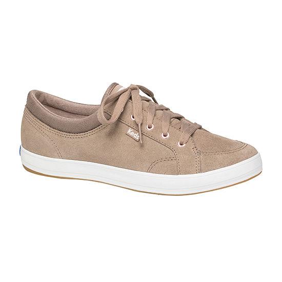 Keds Womens Center Slip-On Shoe