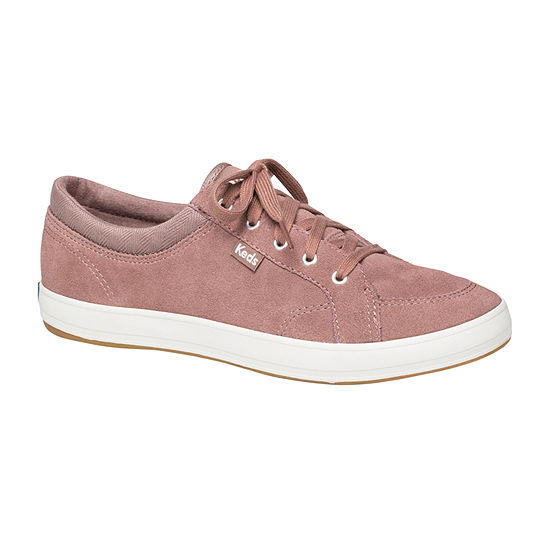 Keds Womens Center Slip-On Shoe
