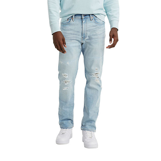 Levi's® Men' Big & Tall 541™  Tapered Athletic Fit Jean