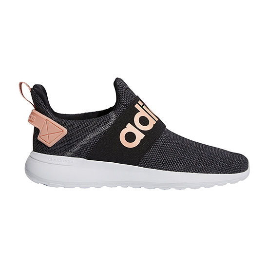 adidas Lite Racer Adapt Womens Sneakers