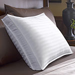 Restful Nights® Down Surround Firm-Density Pillow