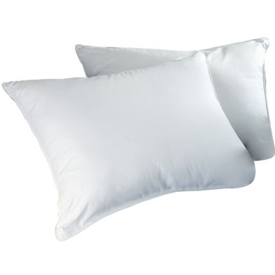 Spring Air® Double Comfort Pillow