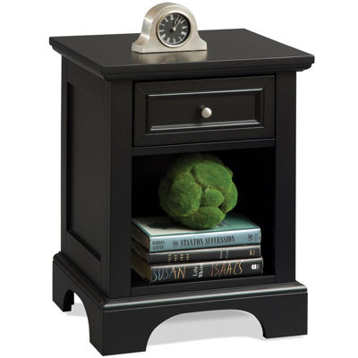 Rockbridge Nightstand